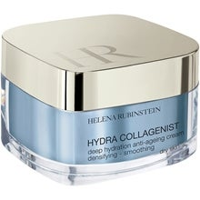 Helena Rubinstein Hydra  Collagenist Cream Dry Skin
