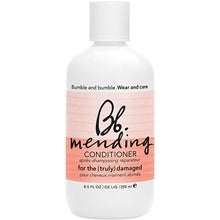 Bumble & Bumble Bumble and bumble Mending Conditioner
