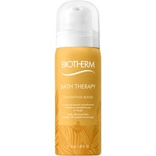 Biotherm Bath Therapy Delighting Blend Cleansing Foam