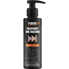 Fudge Time Machine Top Lock