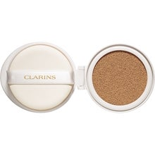 Clarins Everlasting Cushion Refill SPF 50